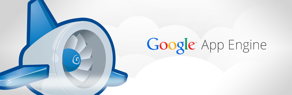 Revisitando Google App Engine